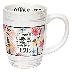 best gifts for christian women