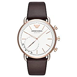 Emporio Armani Dress Watch Model: ART3029