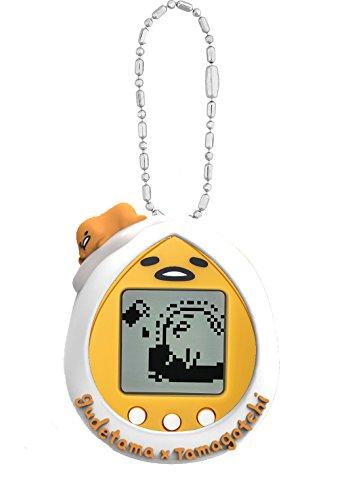 Tamagotchi Kids' Electronics - Best Reviews Tips