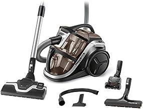Rowenta Silence Force Multi RO8388EA - Aspirador sin bolsa