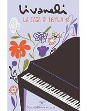 La casa di Leyla (Casa Editrice Altano)