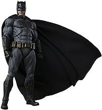 TAMASHII NATIONS Bandai S.H. Figuarts Batman Justice League Action Figure
