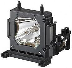 Sony LMP-H202 VPL-HW30 Projector Lamp
