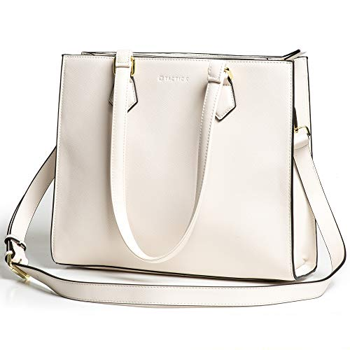 Tactica - Purse - Compact Concealed Carry Handbag M016010118W - Beige