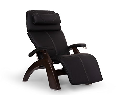 Human Touch Perfect Chair