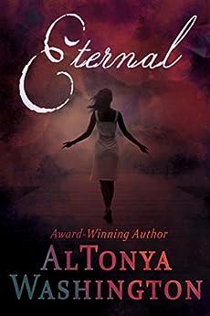 Eternal by [AlTonya Washington]