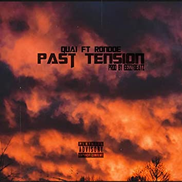 Past Tension
