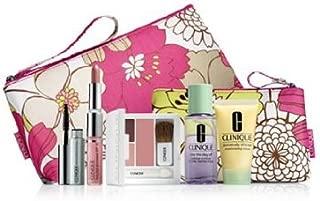Clinique Rosewine Eyeshadow Gift Set