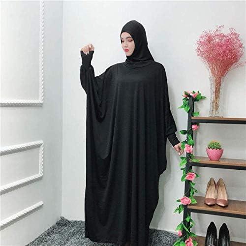 Abayas cheap _image4