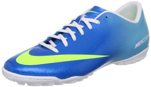 Nike Stefan Janoski MAX (PS), Zapatillas de Deporte para Niños, Negro (Black/White 001), 33 EU