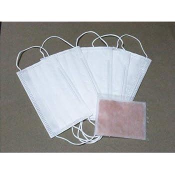 通販 マスク 銅 インナー 繊維
