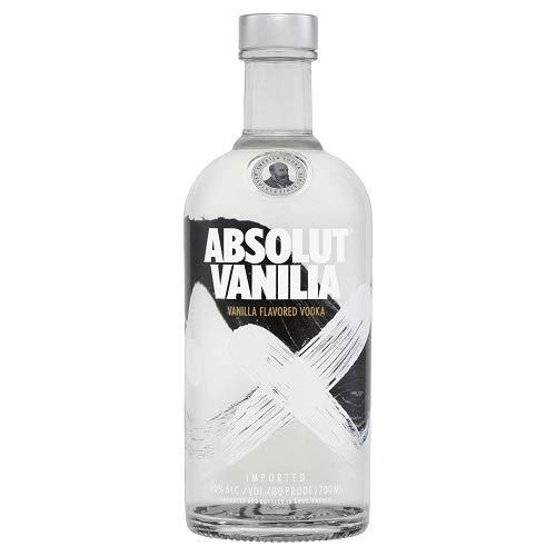 Absolut Vodka, 700 ml