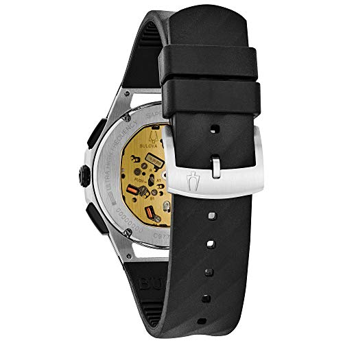 Bulova Horloge 98A161