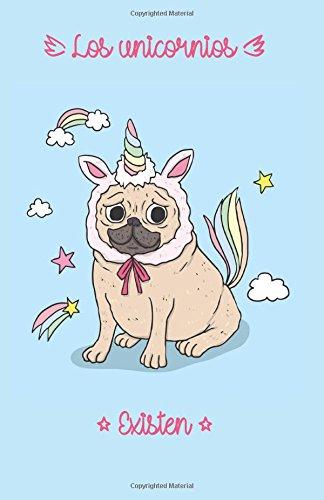 Los Unicornios Existen: Carlino: 4