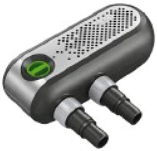 velda - Pompe pour Bassin - eco Stream - 6000