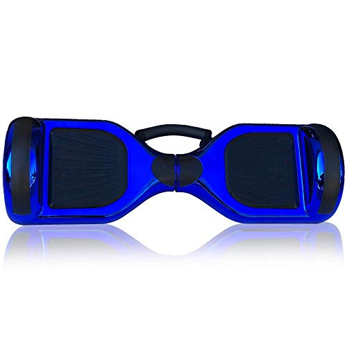 WorryFree Gadgets Hoverboard...