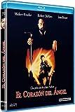 El corazón del ángel - BD [Blu-ray]