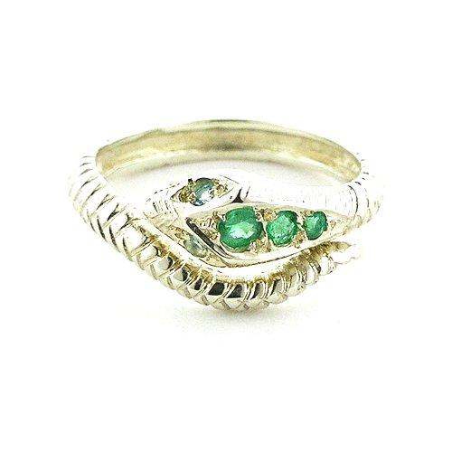 LetsBuyGold Juweliere 2090/9/127-SS-53