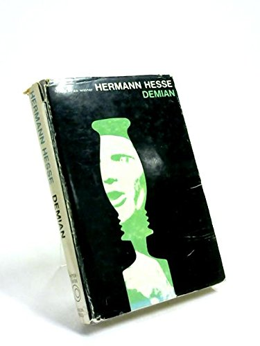Easy You Simply Klick Demian Book Download Link On This Page And Will Be Directed To The Free Registration Form After