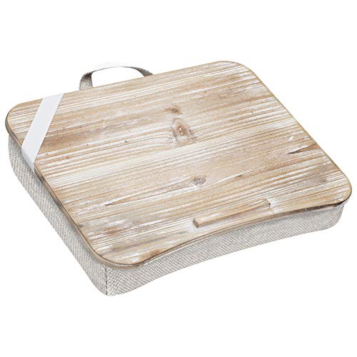 LapGear-Heritage-Wood-Lap-Desk-White-Wash-Fits-up-to-173-Laptop-Style-45601