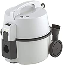 HITACHI Vacuum Cleaner, 1300W 3.5L Gray - CV-T190-SS220 PG