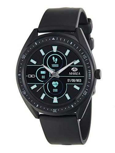 Reloj Marea Hombre Smart Watch B59003/1