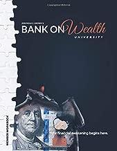 Bank On Wealth University: Member workbook
