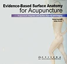 Evidence-based Surface Anatomy for Acupuncture