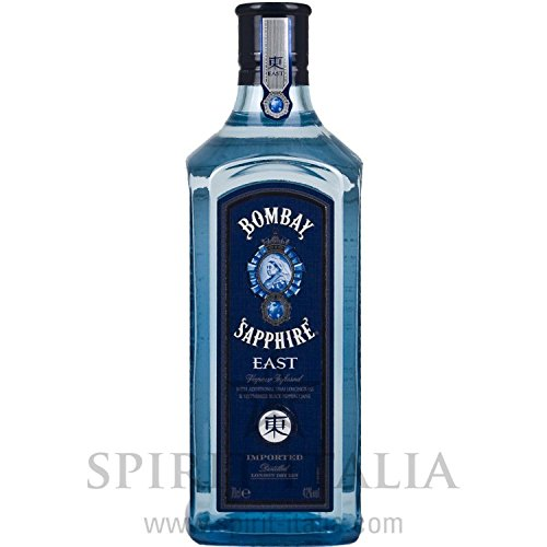 SAPPHIRE EAST 70 CL