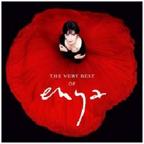 Enya the Very Best of  (Special Edition)