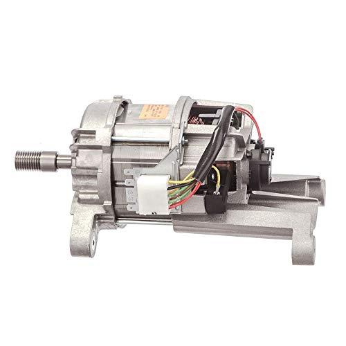 131276200 Washer Drive Motor Genuine Original Equipment Manufacturer (OEM) Part