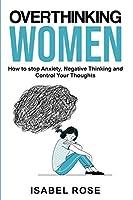 Overthinking Women