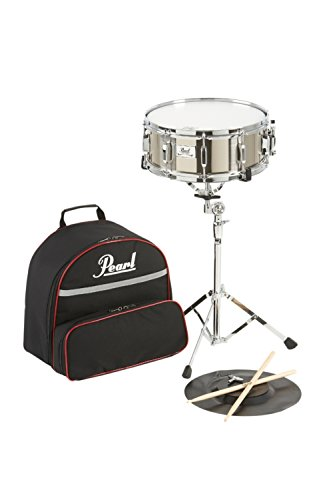 Pearl SK-900 Snare Drum