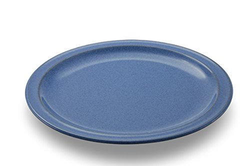 Friesland Speiseteller 24cm Ammerland Blue