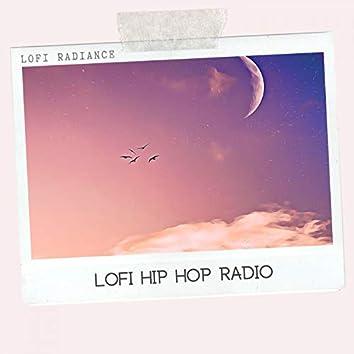 Lofi Hip Hop Radio