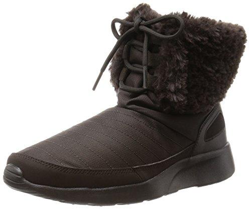 Nike Kaishi Winter High para Mujer 807195 262, Zapatillas Deportivas, Botines, Color marrón