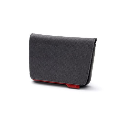 TomTom Uni Carry Case for 5\