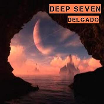 Deep Seven