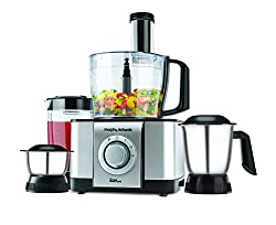Morphy Richards Icon DLX
