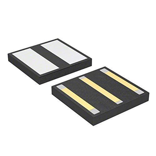 Fantastic Prices! ATTENUATOR PAD CHIP 2W 3DB (10 pieces)