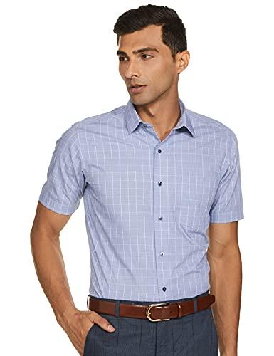 Arrow Men's Slim Formal Shirt
