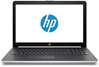 "PORTATIL HP 15-DA0251NS CELERON N4000 15.6"" 8GB"