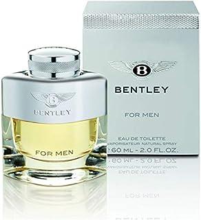 Bentley For Men - Eau De Toillte, 60ml
