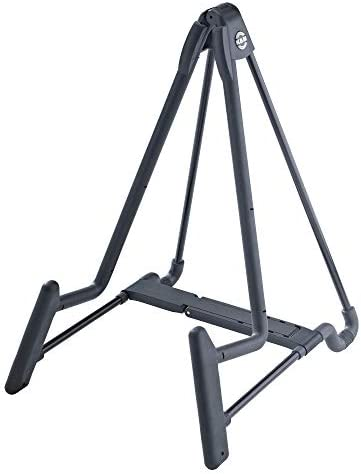 Top 10 Best double guitar stand