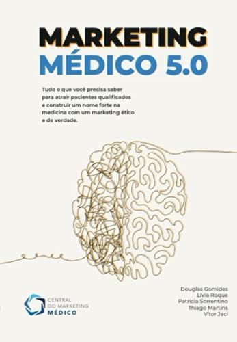 Marketing Médico 5.0