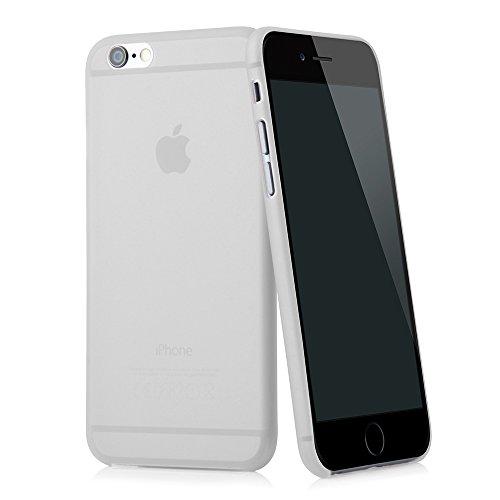 QUADOCTA iPhone 6s Plus (5,5
