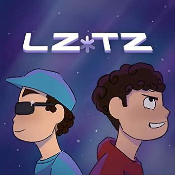 Lz Tz