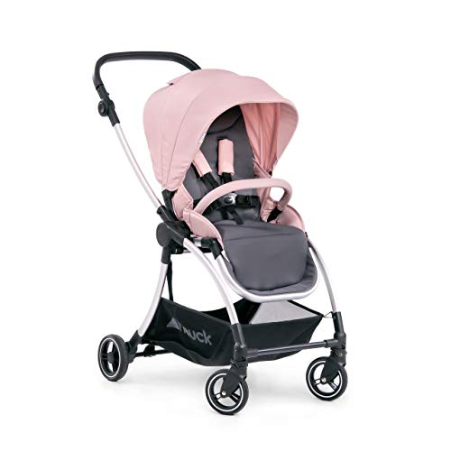 Hauck Unisex Buggy Chairs