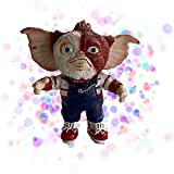 Heroicn 2021 New Mogwai Handmade Doll - Payaso Mogwai Gizmo, 15cm / 5.9in Cute Gremlins Monsters Doll Toy Art Criatura, Escultura de Monstruos para los Favoritos de los fanáticos (Color : C)