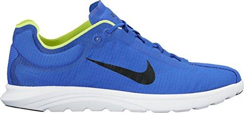 Nike Air Mayfly se Nuovo Free 3.05.0Roshe One Run Max janoski, Blau